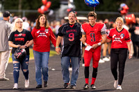 110317 nrhs senior night beansproutphotography-13