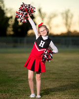 103017 holland cheer beansproutphotography-16
