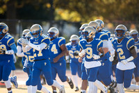 112616 phoebus vs lakeland playoffs beansproutphotography-17