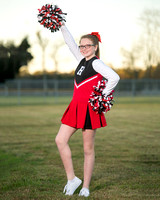 103017 holland cheer beansproutphotography-8