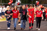 110317 nrhs senior night beansproutphotography-12