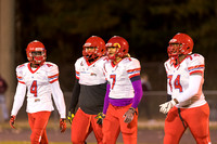 111017 nansemond river vs princess anne beansproutphotography-7