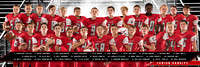 JUNIOR VARSITY IWA BANNER 2017