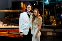 Nansemond Suffolk Academy Prom 2018 | 040718