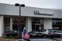 casey-bmw-newportnews-beansproutphotography-6