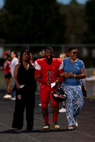 110317 nrhs senior night beansproutphotography-2