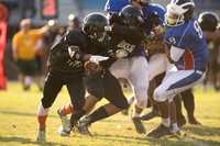 081017 kempsville-churchland scrimmage r757 beansproutphotography-17