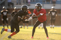 081017 kempsville-churchland scrimmage r757 beansproutphotography-13
