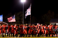 111017 nansemond river vs princess anne beansproutphotography-8