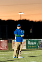 102816 atlantic shores vs nansemond suffolk beansproutphotography-12
