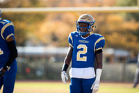 112616 phoebus vs lakeland playoffs beansproutphotography-3