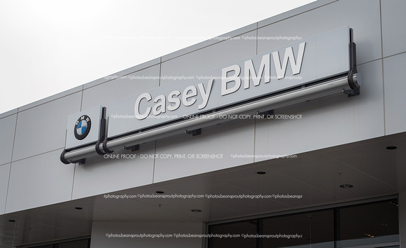 casey-bmw-newportnews-beansproutphotography-2