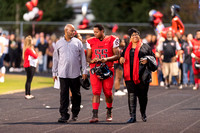 110317 nrhs senior night beansproutphotography-7