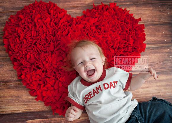 Suffolk VA Valentine's Day
