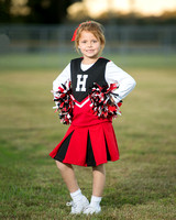 103017 holland cheer beansproutphotography-12