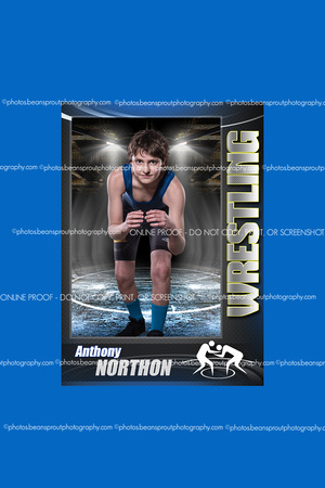 ANOTHONY.CARD.FRONT