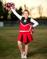 103017 holland cheer beansproutphotography-17