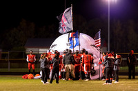 111017 nansemond river vs princess anne beansproutphotography-3