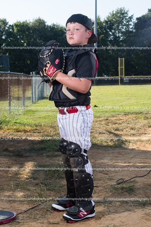 082217 virginia warriors baseball  beansproutphotography-8