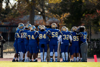 112616 phoebus vs lakeland playoffs beansproutphotography-5