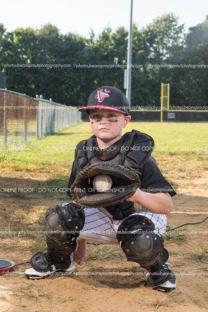 082217 virginia warriors baseball  beansproutphotography-12