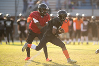 081017 kempsville-churchland scrimmage r757 beansproutphotography-7