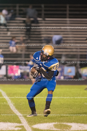 110615 graftonVSsmithfield beansprout recruit757-6