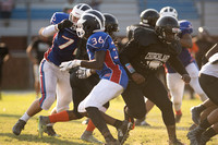 081017 kempsville-churchland scrimmage r757 beansproutphotography-9