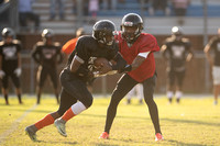 081017 kempsville-churchland scrimmage r757 beansproutphotography-14